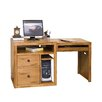 <strong>Sedona Computer Desk</strong> by Sunny Designs