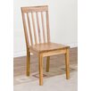 <strong>Sunny Designs</strong> Sedona Side Chair