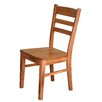 Sunny Designs Sedona Side Chair