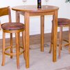 <strong>Sunny Designs</strong> Sedona Pub Table Set