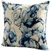 Cyan Design Monet Pillow