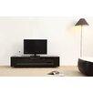 """B-Modern Editor Remix Mini 60"""" TV Stand"""