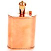 Jacob Bromwell Great American Flask