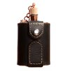 Jacob Bromwell Doc Holliday Edition Flask
