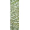 <strong>Thom Filicia Spring Green Rug</strong> by Thom Filicia Rugs