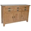 <strong>Florence Sideboard</strong> by Wiseaction