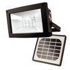 <strong>Solar Powered Floodlight</strong> by Maxsa Innovations