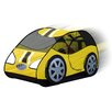 <strong>Turbo TX Car Play Tent</strong> by GigaTent