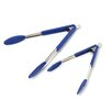 <strong>Tools and Gadgets 2-Piece Tongs Set</strong> by Rachael Ray