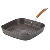 "<strong>Cucina 11"" Non-Stick Grill Pan</strong> by Rachael Ray"