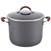 <strong>Rachael Ray</strong> Cucina 10-qt. Stock Pot
