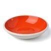 Rachael Ray Rise Soup & Pasta Bowl (Set of 4)