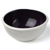 Rachael Ray Rise Cereal Bowl (Set of 4)