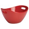 Rachael Ray Serveware Serving Bowl