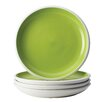 "Rachael Ray Rise 11"" Dinner Plate (Set of 4)"