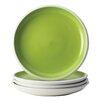 "Rise 8.9"" Salad Plate"
