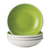 <strong>Rachael Ray</strong> Rise Soup and Pasta Bowl (Set of 4)