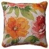 Pillow Perfect Primro Corded Throw Pillow (Set of 2)
