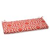 <strong>Carmody Bench Cushion</strong> by Pillow Perfect