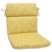 Pillow Perfect Starlet Chair Cushion