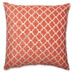 Pillow Perfect Keaton Santa Fe Floor Pillow
