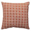 <strong>Kelly Throw Pillow</strong> by Pillow Perfect
