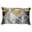 <strong>Pillow Perfect</strong> Love Throw Pillow