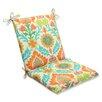 <strong>Pillow Perfect</strong> Santa Maria Chair Cushion