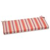 <strong>Cayman Bench Cushion</strong> by Pillow Perfect