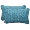 Pillow Perfect Conran Throw Cushion (Set of 2)