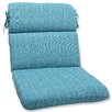 <strong>Pillow Perfect</strong> Conran Corners Chair Cushion