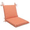 <strong>Hockley Corners Chair Cushion</strong> by Pillow Perfect