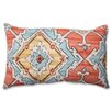 Pillow Perfect Sundance Rectangular Throw Pillow