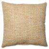 Pillow Perfect Artisan Sunshine Throw Pillow