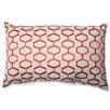 Pillow Perfect Delightful Rectangular Throw Pillow