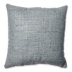 Pillow Perfect Handcraft Nile Throw Pillow
