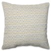 Pillow Perfect Hyperlink Mojito Throw Pillow