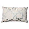 Pillow Perfect Carlton Spa Rectangular Throw Pillow