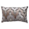 Pillow Perfect Monroe Rectangular Throw Pillow