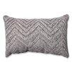 Pillow Perfect Union Rectangular Throw Pillow