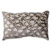 Pillow Perfect Swagger Cut Rectangular Throw Pillow