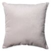 Pillow Perfect Belvedere Throw Pillow