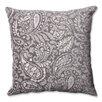 Pillow Perfect Hyde Floor Pillow