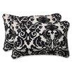 Pillow Perfect Toss Pillow (Set of 2)