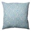 Pillow Perfect Donetta Throw Pillow