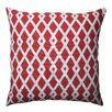 <strong>Pillow Perfect</strong> Throw Pillow
