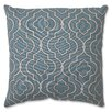 Pillow Perfect Donetta Throw Pillow