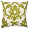 <strong>Pillow Perfect</strong> Azzure Throw Pillow