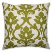 Pillow Perfect Azzure Throw Pillow