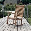 Newport Rocking Chair